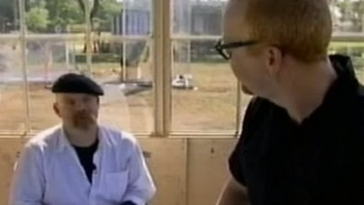 MythBusters - 02x02 Best Explosions