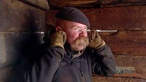 MythBusters - 06x05 Viewer Special 2