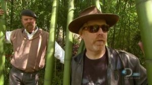 MythBusters - 06x20 Viewer Special Threequel