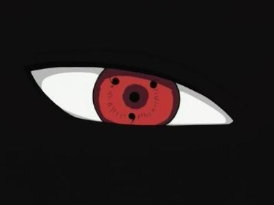 Naruto: Shippuden - 02x14 The Unfinished Page