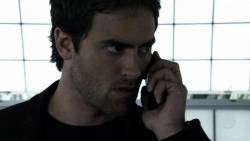 Night Stalker - 01x06 The Source (1) Screenshot