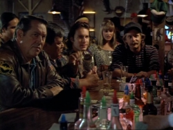 Northern Exposure - 05x06 Birds of a Feather
