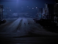 Northern Exposure - 06x23 Tranquility Base