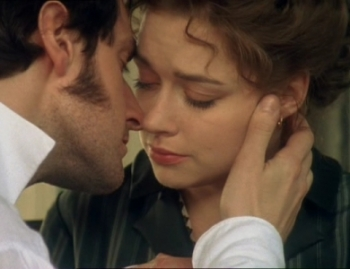 North and South (UK) - 01x04 Episode 4 Screenshot