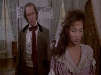 North and South - 01x03 Book 1 - Episode 3