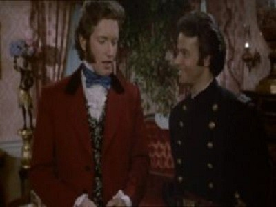 North and South - 01x05 Book 1 - Episode 5