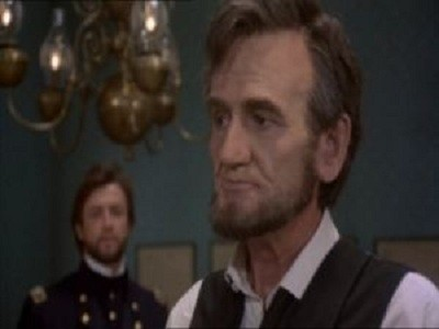North and South - 02x02 Book 2 - Episode 2