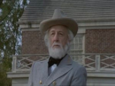North and South - 02x06 Book 2 - Episode 6
