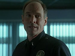 Numb3rs - 03x15 End Of Watch