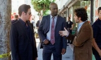 Numb3rs - 05x03 Blowback