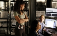 Numb3rs - 05x05 Scan Man