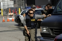 Numb3rs - 05x12 Jacked