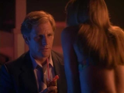 NYPD Blue - 01x08 Tempest in a C-Cup