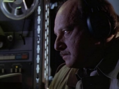 NYPD Blue - 01x18 Zeppo Marks Brothers