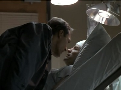 NYPD Blue - 03x20 A Death in the Family