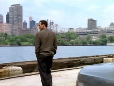 NYPD Blue - 05x01 As Flies to Careless Boys Are We to the Gods / This Bud's for You