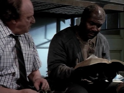 NYPD Blue - 05x08 Lost Israel (1)