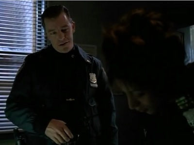 NYPD Blue - 05x16 The One That Got Away
