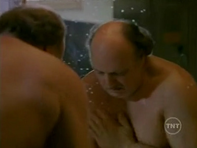 NYPD Blue - 06x04 Brother's Keeper