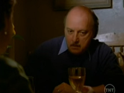 NYPD Blue - 08x10 In the Still of the Night