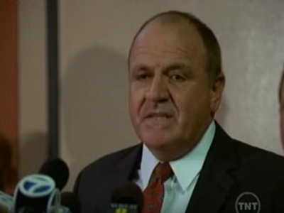 NYPD Blue - 09x02 Johnny Got His Gold (2)
