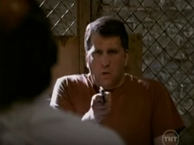 NYPD Blue - 09x20 Oedipus Wrecked