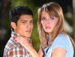 The O.C. - 02x02 The Way We Were