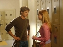 The O.C. - 02x08 The Power of Love