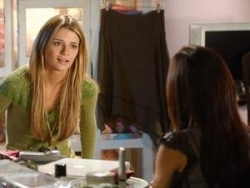 The O.C. - 03x11 The Safe Harbor