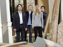 The O.C. - 04x15 The Night Moves