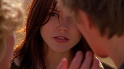 One Tree Hill - 01x15 Suddenly Everything Has Changed