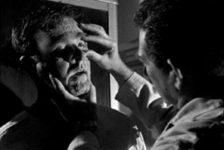 The Outer Limits (1963) - 01x03 The Architects of Fear
