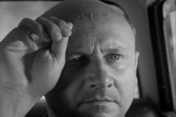 The Outer Limits (1963) - 01x04 The Man With the Power
