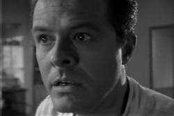 The Outer Limits (1963) - 01x09 Corpus Earthling