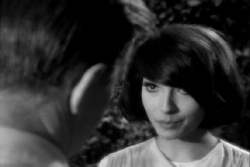 The Outer Limits (1963) - 01x18 ZZZZZ