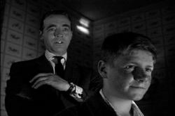 The Outer Limits (1963) - 01x28 The Special One
