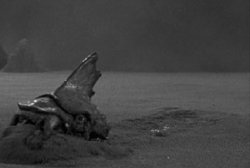 The Outer Limits (1963) - 02x07 The Invisible Enemy