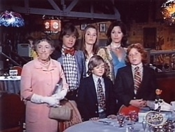 The Partridge Family 4x05 Reuben Kincaid Lives - ShareTV