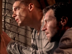 Prison Break - 03x07 Vamonos