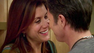Private Practice - 01x07 In Which Sam Gets Taken for a Ride