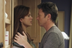Private Practice - 02x01 A Family Thing