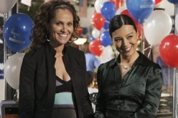Private Practice - 02x05 Let It Go