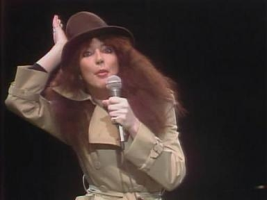 Saturday Night Live - 04x08 Eric Idle/Kate Bush