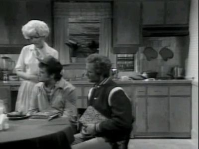 Saturday Night Live - 04x12 Rick Nelson/Judy Collins