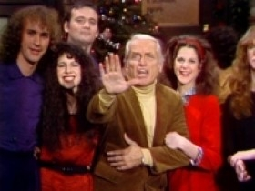 Saturday Night Live - 05x08 Ted Knight/Desmond Child and Rouge