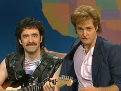 Saturday Night Live - 34x23 Saturday Night Live Weekend Update Thursday (1)