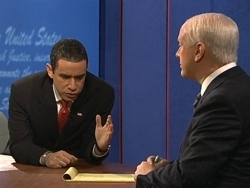 Saturday Night Live - 34x24 Saturday Night Live Weekend Update Thursday (2)