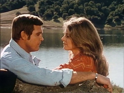 The Six Million Dollar Man - 02x19 The Bionic Woman (1)