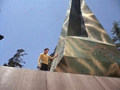 Star Trek: The Original Series - 03x03 The Paradise Syndrome