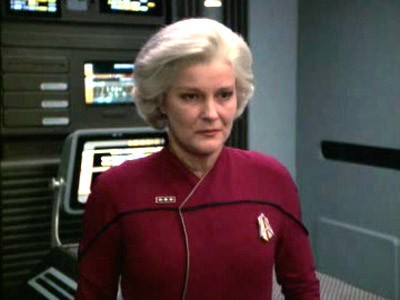 Star Trek: Voyager - 07x26 Endgame, Part 2 Screenshot